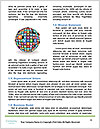 0000074709 Word Template - Page 4