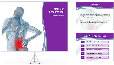 0000074710 PowerPoint Template