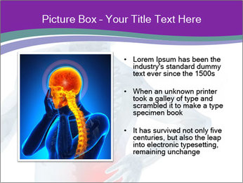 0000074710 PowerPoint Template - Slide 13