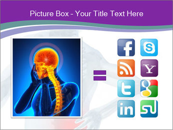 0000074710 PowerPoint Template - Slide 21