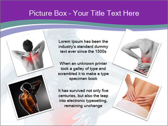 0000074710 PowerPoint Template - Slide 24