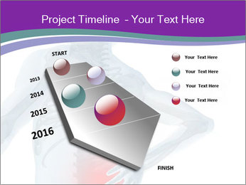 0000074710 PowerPoint Template - Slide 26