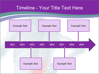 0000074710 PowerPoint Template - Slide 28