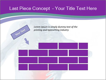 0000074710 PowerPoint Template - Slide 46