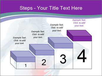 0000074710 PowerPoint Template - Slide 64