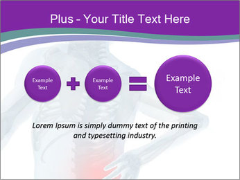 0000074710 PowerPoint Template - Slide 75