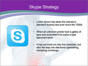 0000074710 PowerPoint Template - Slide 8