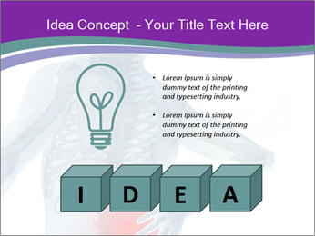 0000074710 PowerPoint Template - Slide 80