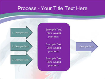 0000074710 PowerPoint Template - Slide 85