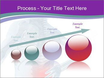 0000074710 PowerPoint Template - Slide 87