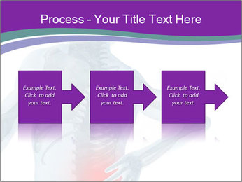 0000074710 PowerPoint Template - Slide 88