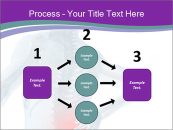 0000074710 PowerPoint Template - Slide 92