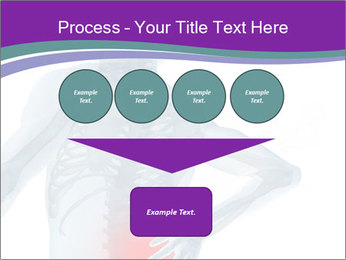 0000074710 PowerPoint Template - Slide 93