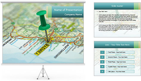 0000074711 PowerPoint Template