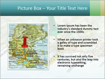 0000074711 PowerPoint Template - Slide 13