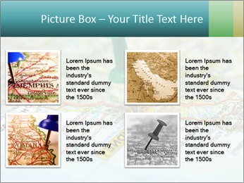 0000074711 PowerPoint Template - Slide 14