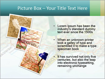 0000074711 PowerPoint Template - Slide 17