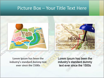 0000074711 PowerPoint Template - Slide 18