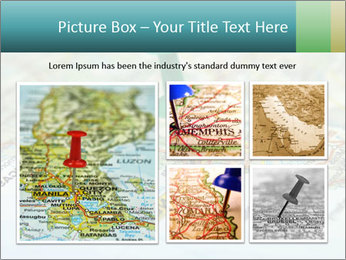 0000074711 PowerPoint Template - Slide 19