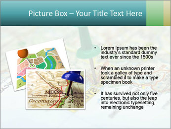 0000074711 PowerPoint Template - Slide 20
