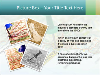 0000074711 PowerPoint Template - Slide 23