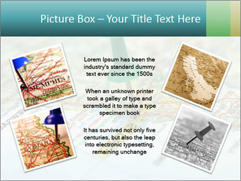 0000074711 PowerPoint Template - Slide 24