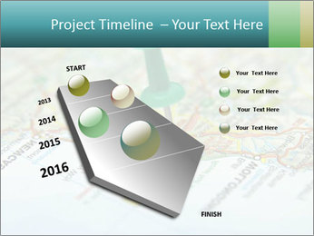 0000074711 PowerPoint Template - Slide 26