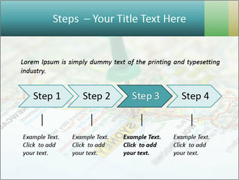 0000074711 PowerPoint Template - Slide 4