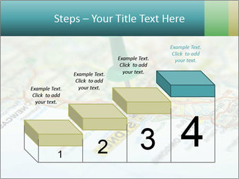0000074711 PowerPoint Template - Slide 64