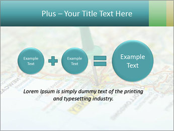 0000074711 PowerPoint Template - Slide 75