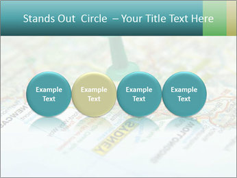 0000074711 PowerPoint Template - Slide 76