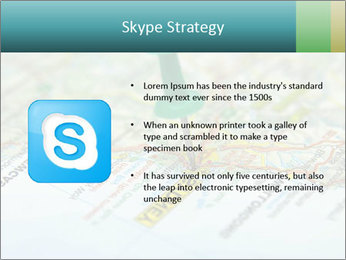 0000074711 PowerPoint Template - Slide 8