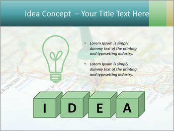 0000074711 PowerPoint Template - Slide 80