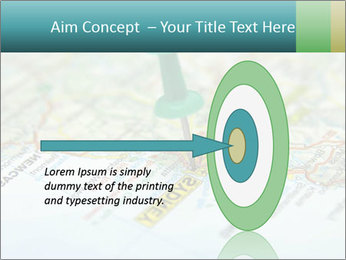 0000074711 PowerPoint Template - Slide 83
