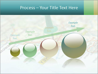 0000074711 PowerPoint Template - Slide 87