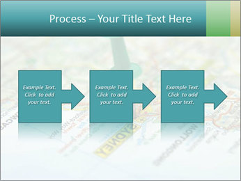 0000074711 PowerPoint Template - Slide 88
