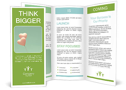 0000074712 Brochure Templates