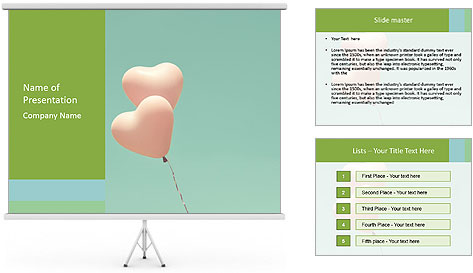 0000074712 PowerPoint Template