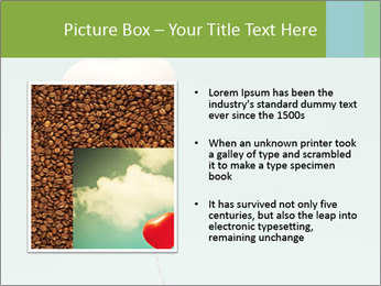 0000074712 PowerPoint Template - Slide 13