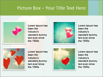 0000074712 PowerPoint Template - Slide 14