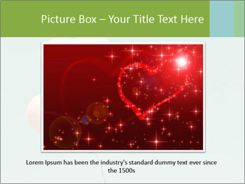 0000074712 PowerPoint Template - Slide 16