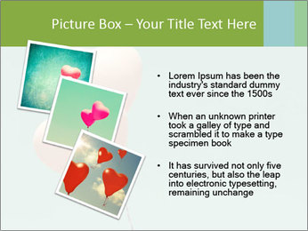 0000074712 PowerPoint Template - Slide 17