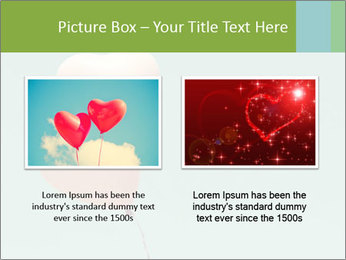0000074712 PowerPoint Template - Slide 18