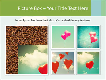 0000074712 PowerPoint Template - Slide 19