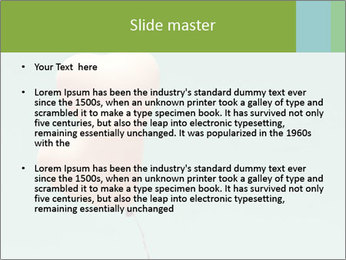 0000074712 PowerPoint Template - Slide 2