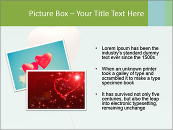 0000074712 PowerPoint Template - Slide 20
