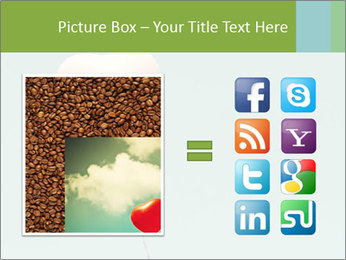 0000074712 PowerPoint Template - Slide 21