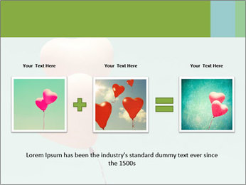 0000074712 PowerPoint Template - Slide 22