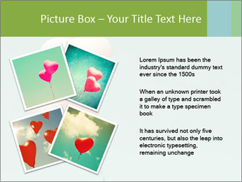 0000074712 PowerPoint Template - Slide 23
