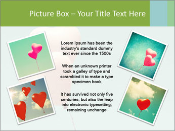 0000074712 PowerPoint Template - Slide 24